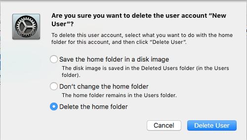 Mac OSX Create a New User Account -10.png