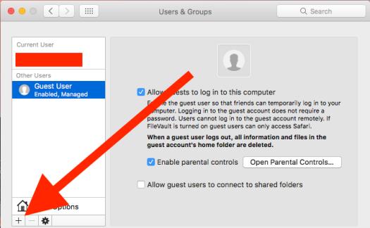 Mac OSX Create a New User Account -5.png