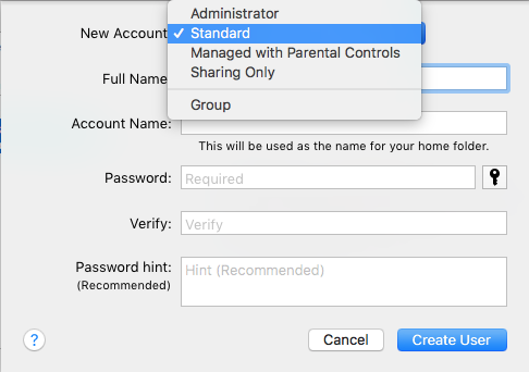 Mac OSX Create a New User Account -6.png