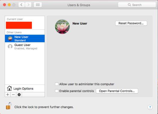 Mac OSX Create a New User Account -8.png