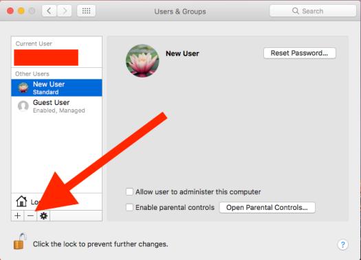 Mac OSX Create a New User Account -9.png